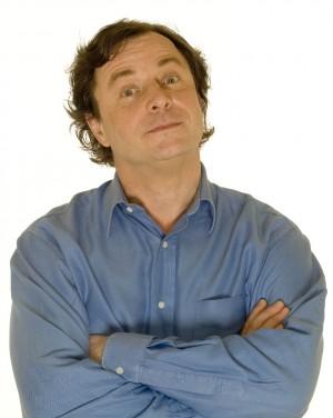 François Rollin, un grand professeur respecté