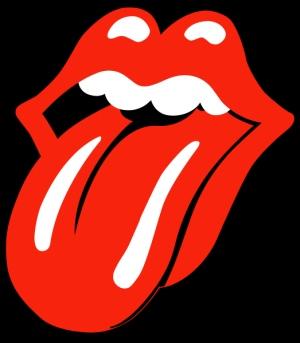 À sa grande époque, Mick Jagger avait souvent la langue un peu chargée.