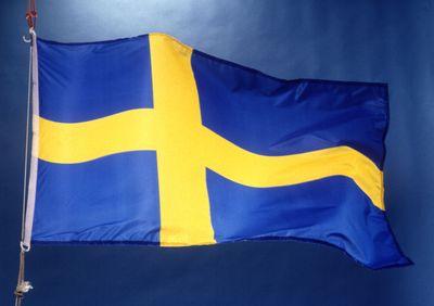 Salut on a carrément pompé le drapeau de Toulon.